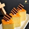 CĐ28. Cheese Cake Japan